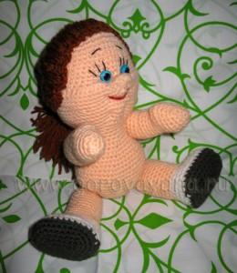 куклёна